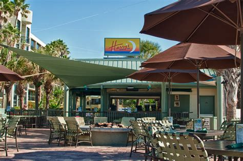 bar st pete sirata resort st pete they two bars bar bums