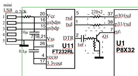capacitor in series with transistor prop npn transistor value parallax forums