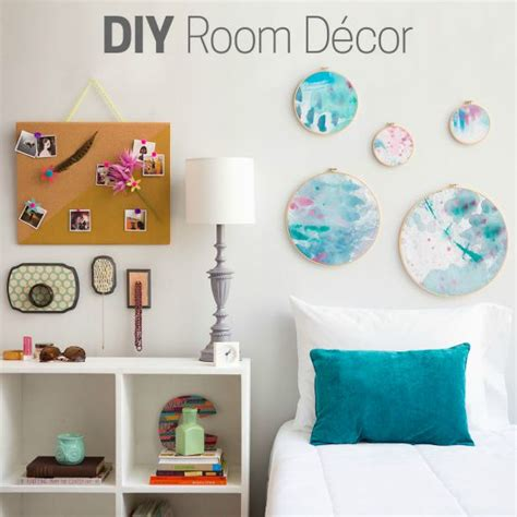 home made room decorations room decor diy ideas welcome to memespp diy room decor