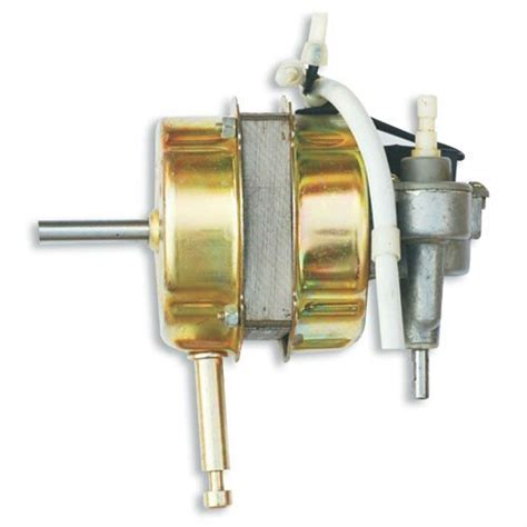 universal electric fan motor 18 quot 20 quot industrial universal electric fan motor 220v fan