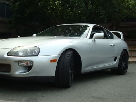 online auto repair manual 1993 toyota supra security system toyota supra hatchback 1993 silver for sale jt2ja82j3p0001328 1993 fully built toyota supra