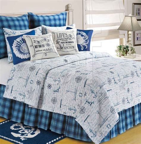 bedding superstore fair winds by c f quilts beddingsuperstore com