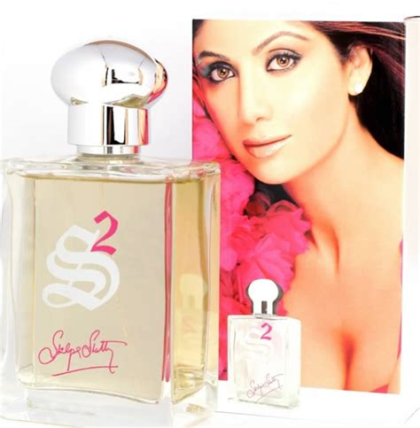 most famous celebrity perfumes 9 most famous celebrity fragrances in 2015