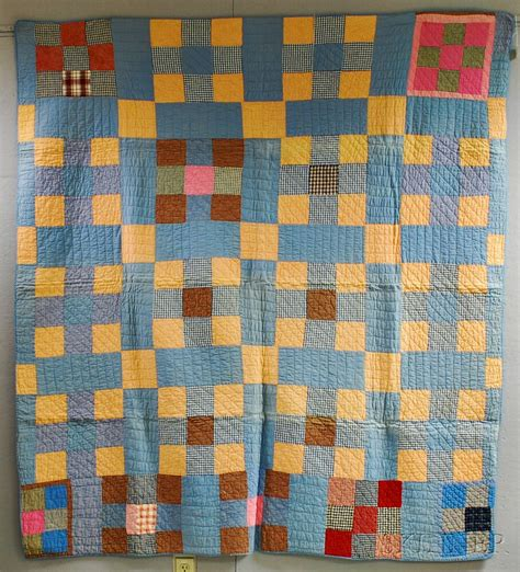 Patchwork Quilts Lots Of Them - patchwork quilts for sale patchwork quilts for sale flax