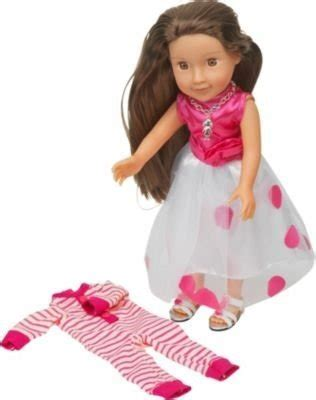 design a friend doll little sister terrific chad valley designafriend my little sister
