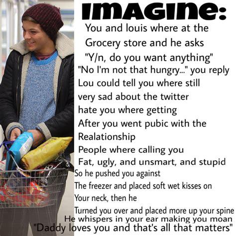 1d funny imagines bad 1d imagines