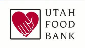 help the utah food bank this fox13now