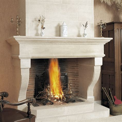 bedroom fireplace inserts bedroom fireplaces