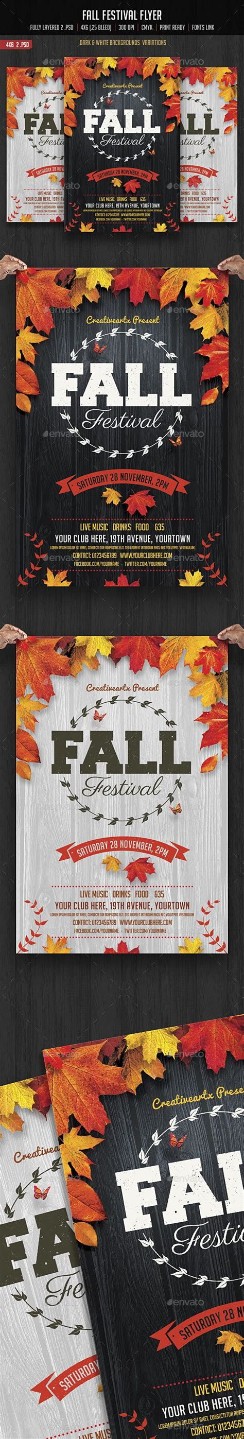 43 curated innovations fall festival ideas by