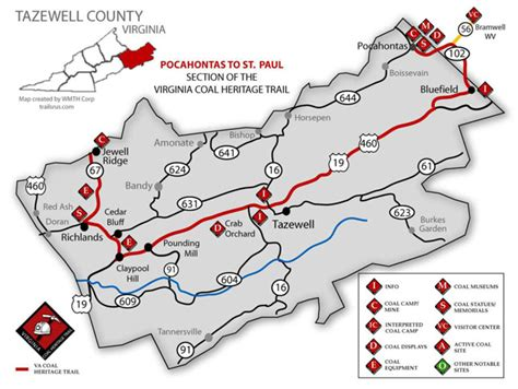 Tazewell County Records Tazewell County Related Keywords Suggestions Tazewell County Keywords