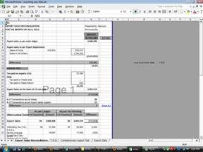 audit workpaper template free audit working papers audit