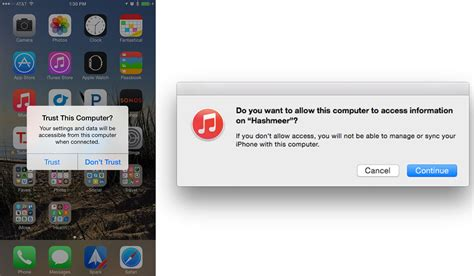 why doesnt my new iphone have the app store what to do when itunes won t recognize your iphone or ipad