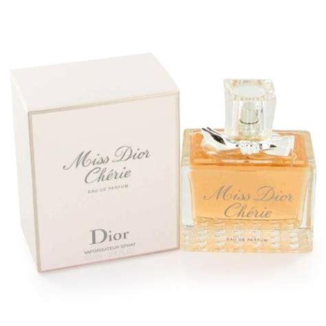 Parfum Miss Cherie miss perfume by christian perfume by christian for