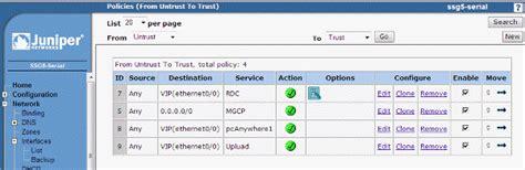 Juniper Firewall Srx220h2 vpn setup juniper ssg5 vpn setup