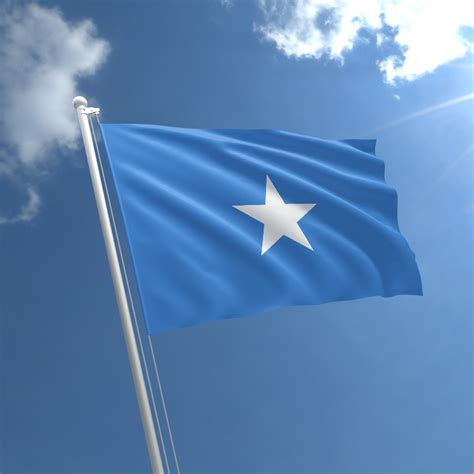 somalia flag small somalia flag buy 3 x 2 ft somalian flag the flag