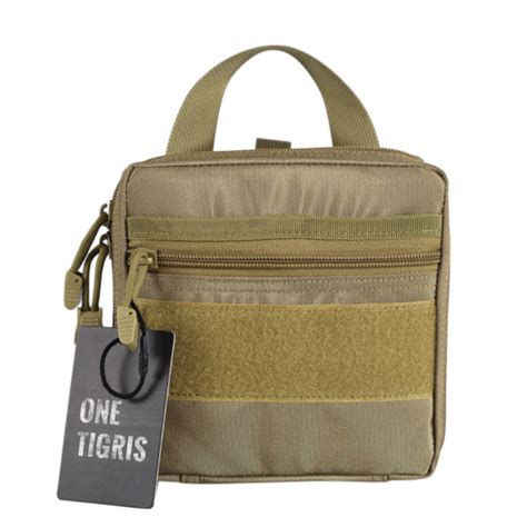 molle bag molle gear bags reviews shopping molle gear bags