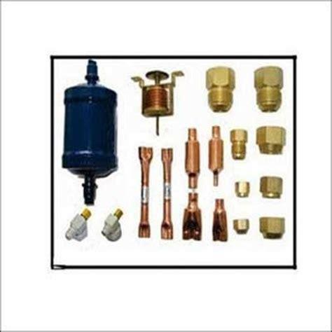 Sparepart Ac Split air conditioner repair air conditioning system repair ac