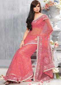 Today we will presents some gorgeous prints and styles of indian