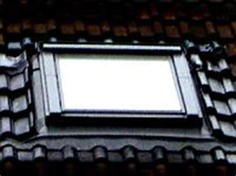 Velux Rollladen Einbau by Fenster Arbeiten Richter Dachbeschichtung