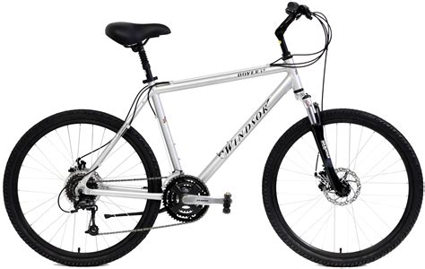 comfortable bikes for men save up to 60 off comfort bikes bike path bikes