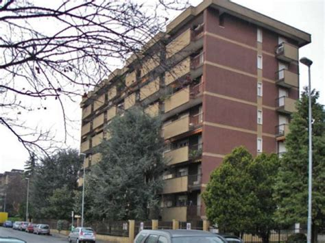 immobiliare bresso appartamenti trilocali in vendita a bresso