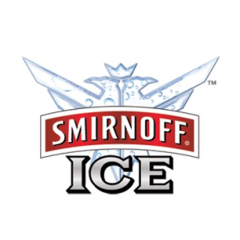 Smirnoff Ice Sweepstakes - smirnoff ice hello sunshine sweepstakes snipp
