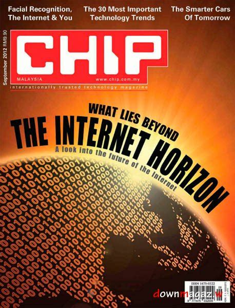 chip magazine chip malaysia magazine september 2012 187 download pdf