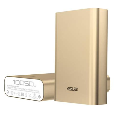 Power Bank Asus Zenpower Atom asus zenpower 10050mah 高容量行動電源 的價格 飛比價格