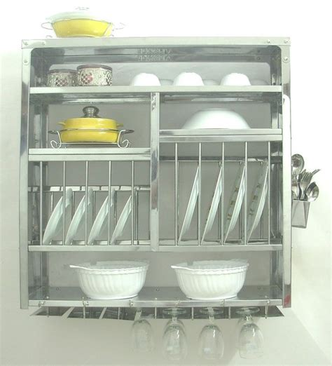 kitchen dish rack ideas 25 best ideas about dish drying racks on