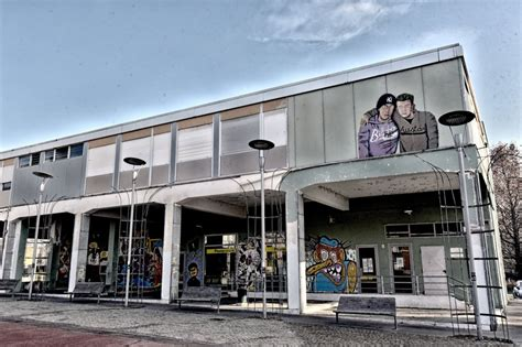 uffici postali di torino torino l ufficio postale diventa un opera di