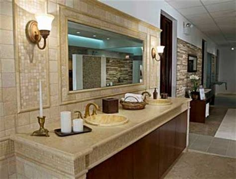 bathrooms interior design in bend oregon