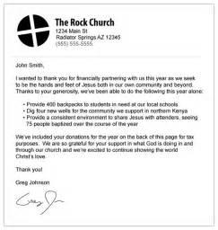 church donation receipt template receipt template ebook