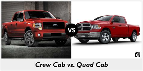 crew cab vs cab difference and comparison diffen dodge ram crew cab vs cab 2018 dodge reviews