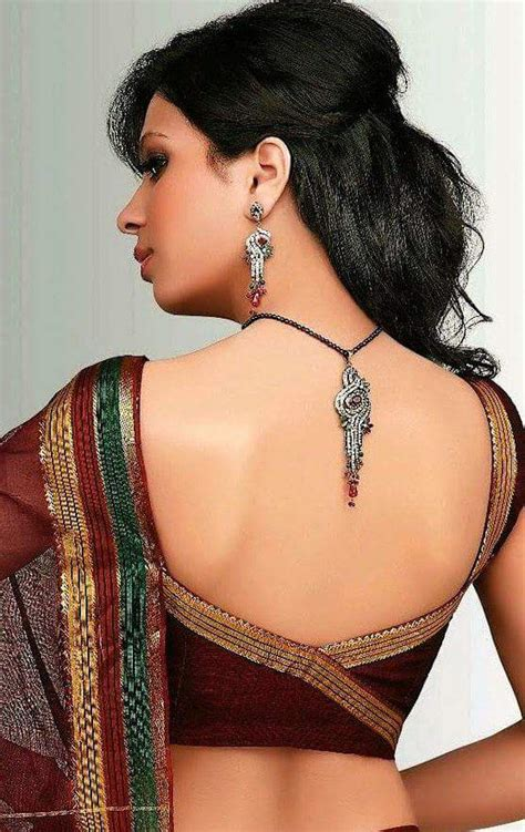 boat neck blouse drawing 15 latest blouse back neck designs patterns art craft