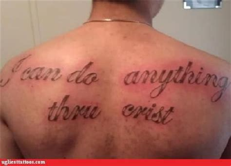 tattoo nightmares fails 122 best tattoo fails images on pinterest