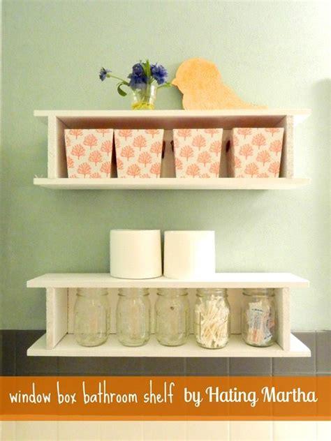 window box shelf window box shelves and towel holder
