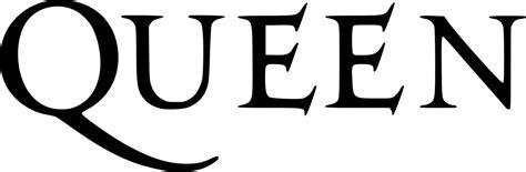 queen wikipedia