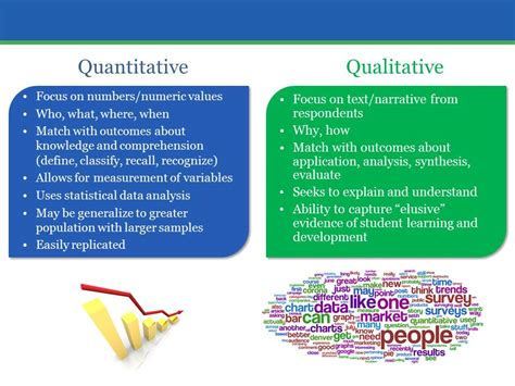 methodologies quantitative vs qualitative society and