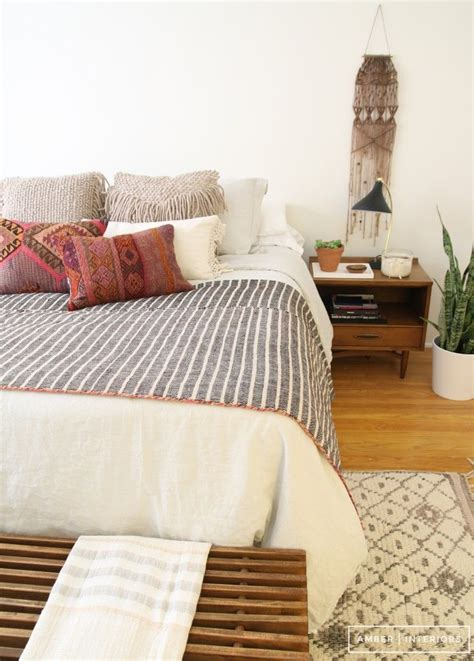 anthropologie bedrooms amber interiors for anthropologie anthropologie house