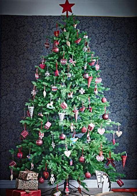 193 rboles de navidad de ikea para 2013 2014 la tienda sueca