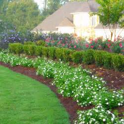 Backyard Flea Control Landscaping And Lawn Maintenance Landscape Design