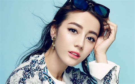 most beautiful actresses under 30 2018 top 10 most beautiful chinese actresses under 30