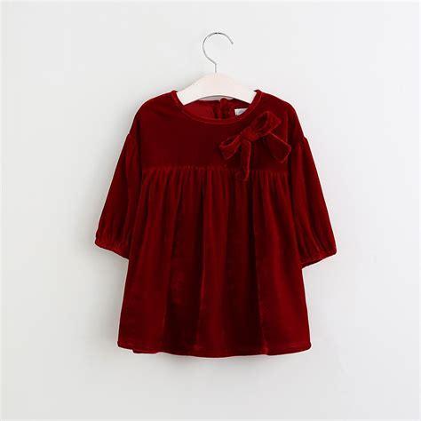 velvet design clothes velvet dress designs for kids www pixshark com images