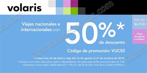 Volaris Gift Card - viajes sears rachael edwards