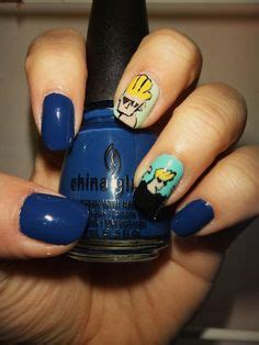 Manicure Pedicure Johnny Andrean 1000 images about johnny bravo on johnny