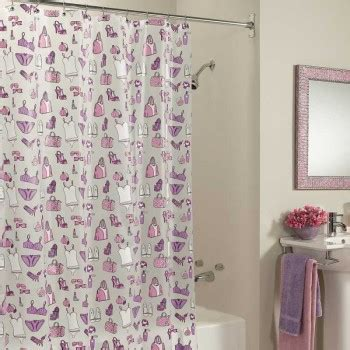 window curtain sale typical and essential bath accessories