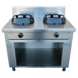 cucine etniche cucine etniche