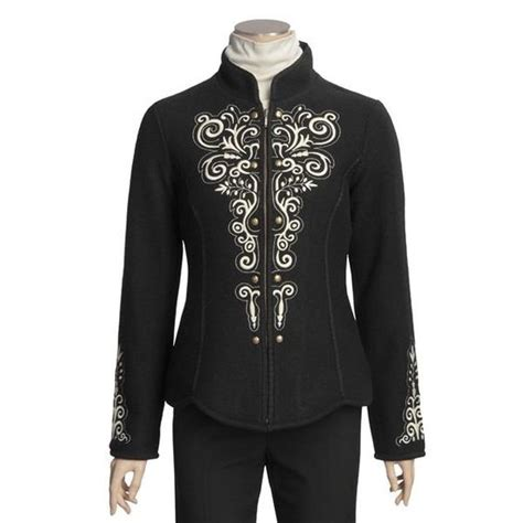 icelandic design vanessa jacket wool wool jackets and for women on pinterest