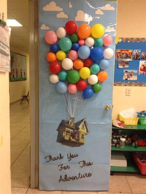 best 25 teacher door decorations ideas on pinterest