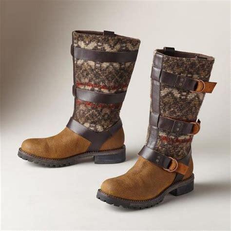 grande boots grande boots robert redford s sundance catalog